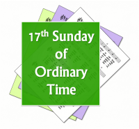 17th-sunday-ordinary-time-mass-hymn-suggestions